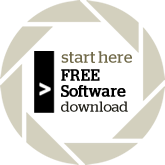 Download Our Free Software
