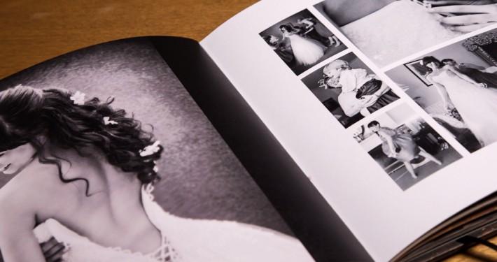 297mm Square Photobooks