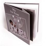 Celebratory Photobooks